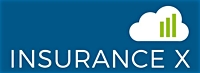 INSURANCE X GmbH