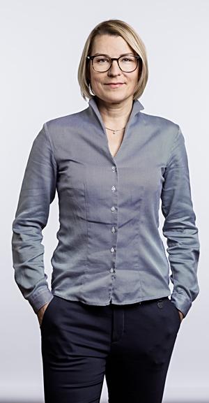 Franziska Lachner