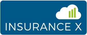 insurance-x_300