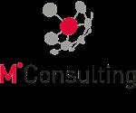 M. Consulting