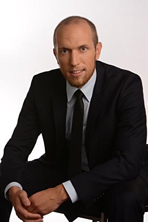 Dr. Stefan Radtke